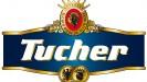 Tucher_Balken